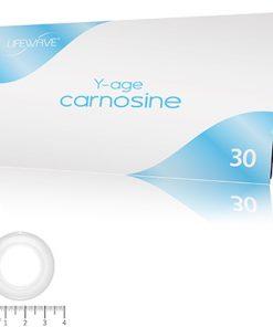 Y-age-Carnosine Pflaster