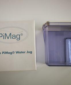 Ersatzkaraffe für Pimag Wasserfilter