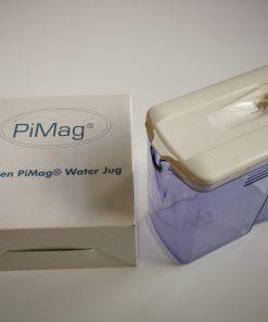 Nikken PiMag® Wassersytem Ersatzkanne