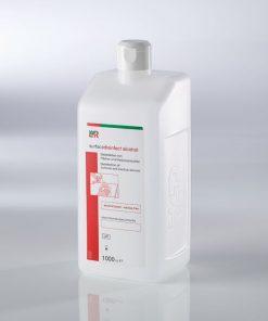 Desinfektionsmittel L+R